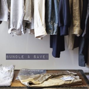 Have fun & bundle up!